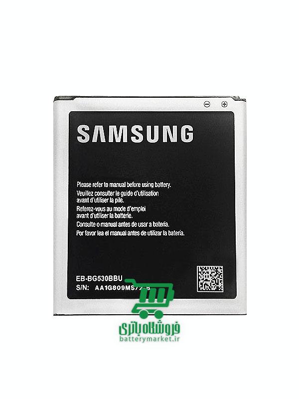 باتری-سامسونگ-G530