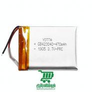 باتری-پلیمر-423040