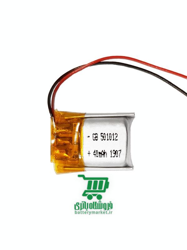 باتری-لیتیوم-پلیمر-501012