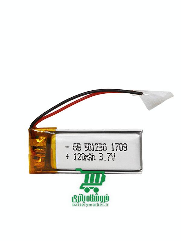 باتری-پلیمری-501230