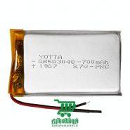 باتری-لیتیوم-پلیمر-503048