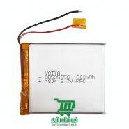 باتری-پلیمری-535256