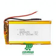 باتری-لیتیوم-پلیمر-653665
