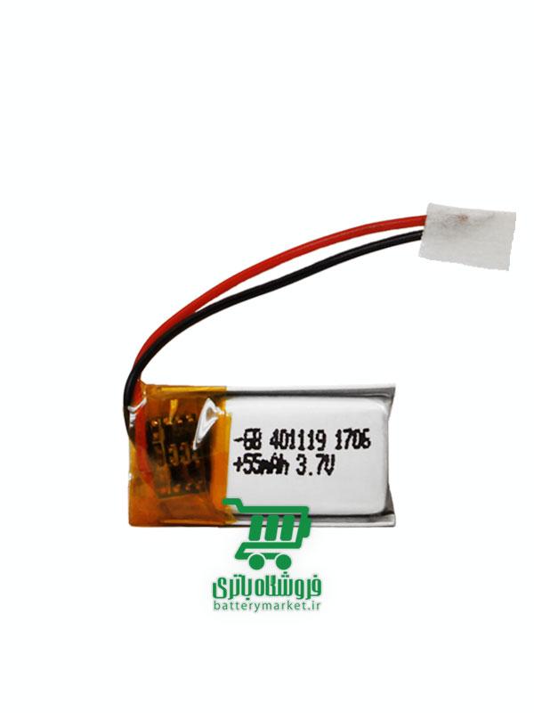 باتری-پلیمری-401119