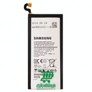 باتری-موبایل-S6