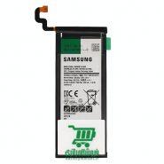 باتری-موبایل-Note5