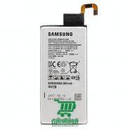 باتری-موبایل-S6-Edge