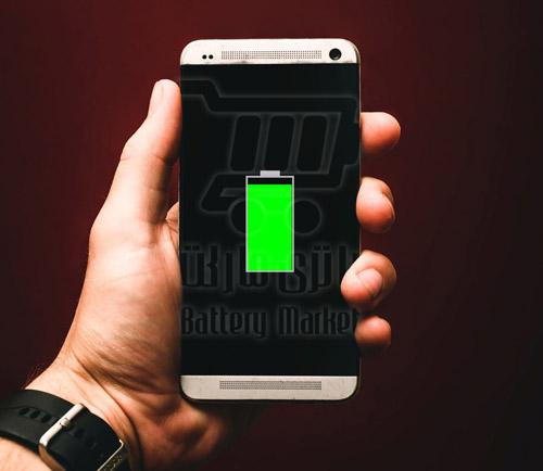 10 راهکار برای کاهش مصرف باتری در موبایل های اندرویدی