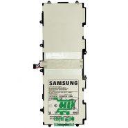 باتری تبلت سامسونگ Samsung Galaxy Note 10.1 N8000