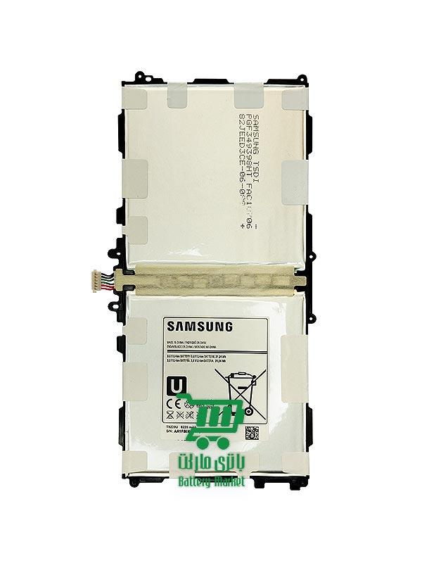 باتری تبلت سامسونگ Samsung SM-P601 Galaxy Note 10.1