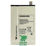 باتری تبلت سامسونگ SAMSUNG S7-T700-T705