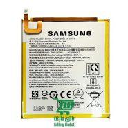 باتری تبلت سامسونگ SAMSUNG T290-&-T295