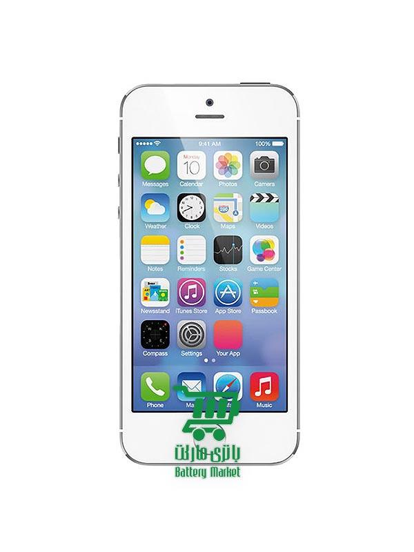 iphone-YOTTA-5-Mobile