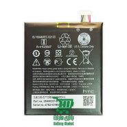 باتری موبایل اچ تی سی DESIRE-625-626