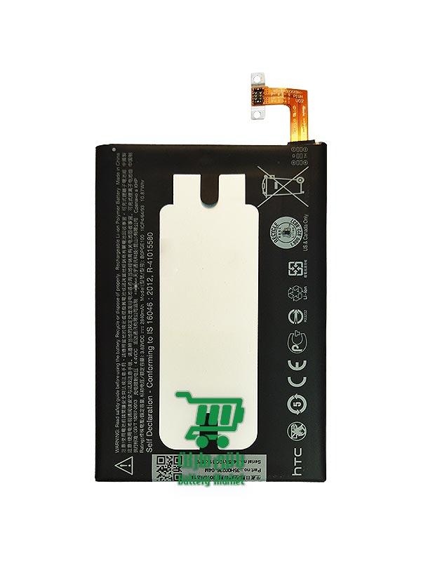 باتری موبایل اچ تی سی DESIRE-M9 - M8