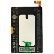 باتری موبایل اچ تی سی DESIRE ONE - M7