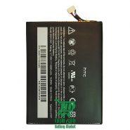 باتری موبایل اچ تی سی FLAYER