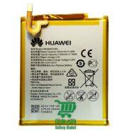 باتری موبایل هواوی G7 PLUS - G8 - X8 - X5 - HONOR 5