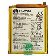 باتری موبایل هواوی P9 - P9 plus - p10 lite - p10 plus