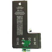 باتری موبایل آیفون iphone 11 pro