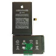 باتری موبایل آیفون iphone XS Max