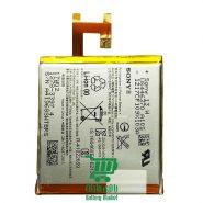 باتری موبایل سونی اکسپریا Sony Xperia Z - Xperia C