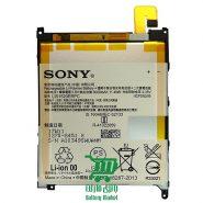 باتری موبایل سونی اکسپریا Sony Xperia Z Ultra