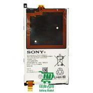 باتری موبایل سونی اکسپریا Sony Xperia Z1 Mini – Xperia Z1 Compact